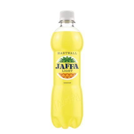 Jaffa Ananas